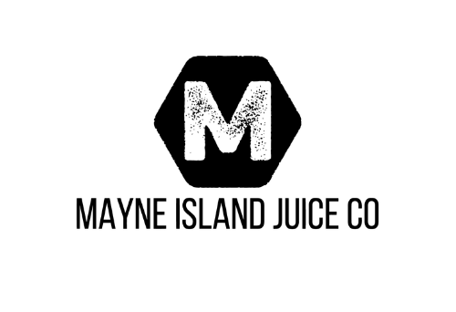 Mayne Island Juice Co